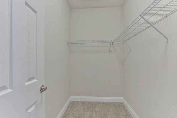 audrey walk in closet