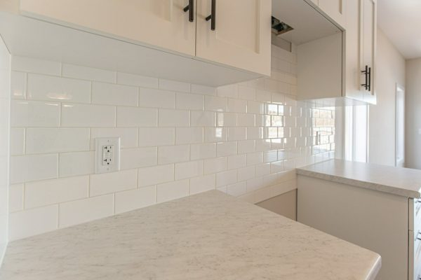 Audrey Kitchen with upgrades