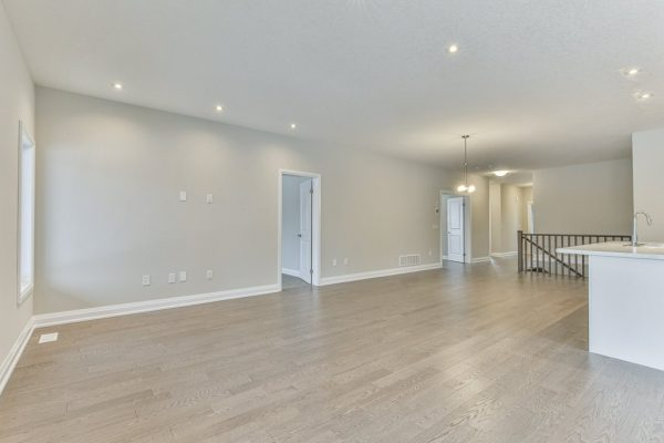 Audrey Living Room