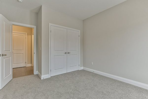 Audrey Bedroom