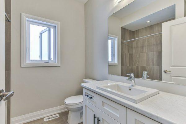 Audrey Bathroom